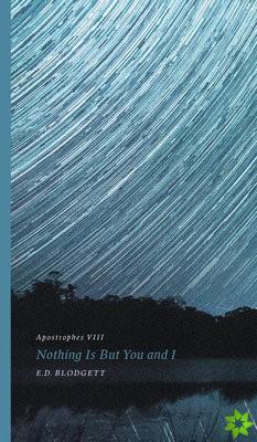 Apostrophes VIII