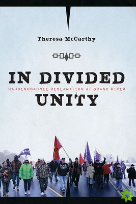 In Divided Unity