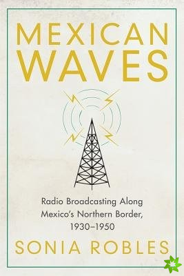 Mexican Waves