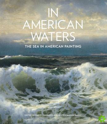 In American Waters