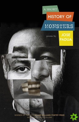 Short History of Monsters