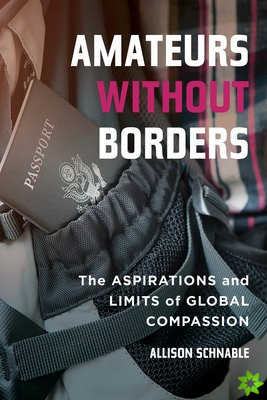 Amateurs without Borders