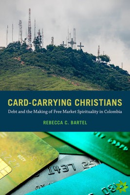 Card-Carrying Christians