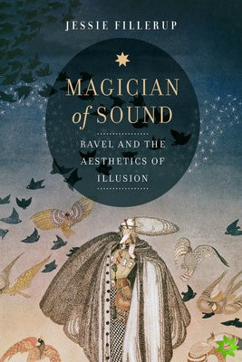 Magician of Sound