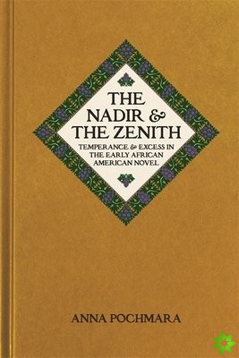 Nadir and the Zenith
