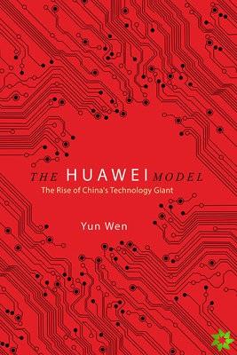 Huawei Model
