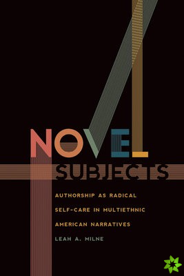Novel Subjects