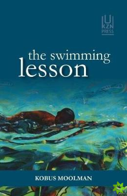 swimming lesson and other stories