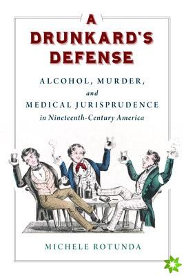 Drunkard's Defense