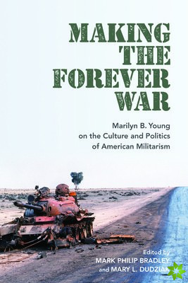 Making the Forever War