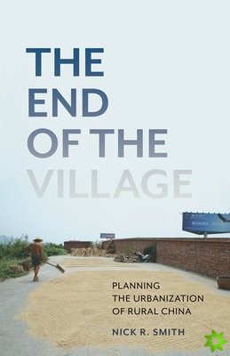 End of the Village