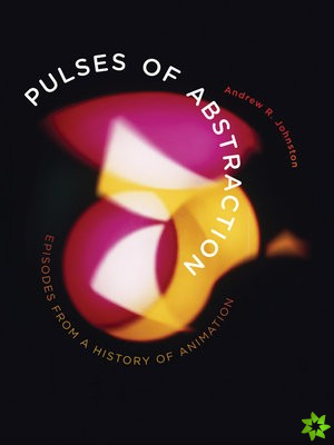Pulses of Abstraction