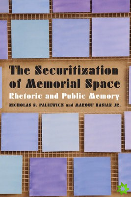 Securitization of Memorial Space