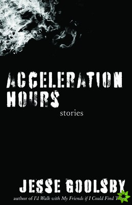 Acceleration Hours