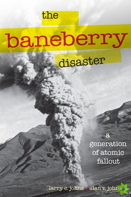 Baneberry Disaster