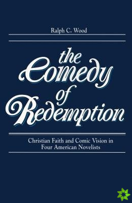 Comedy of Redemption