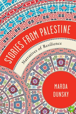 Stories from Palestine