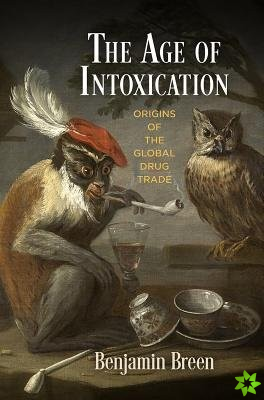 Age of Intoxication