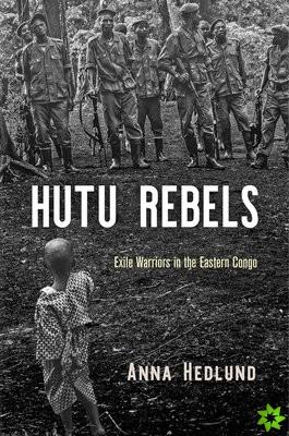 Hutu Rebels