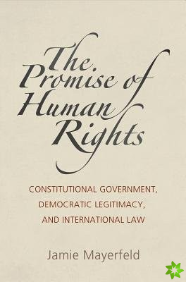 Promise of Human Rights