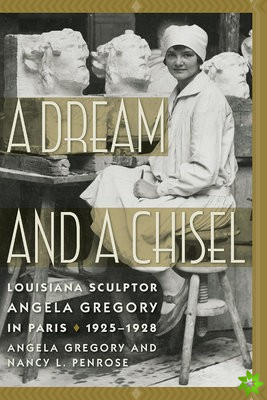 Dream and a Chisel