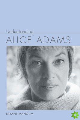 Understanding Alice Adams