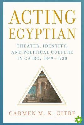 Acting Egyptian