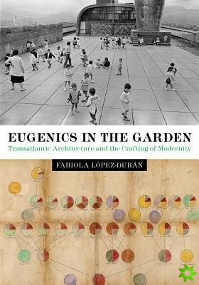 Eugenics in the Garden