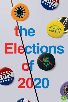Elections of 2020
