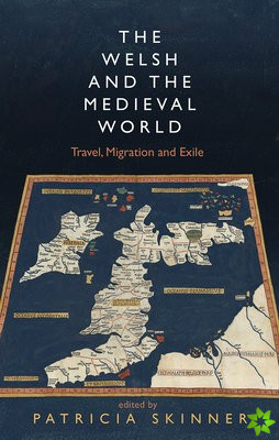 Welsh and the Medieval World