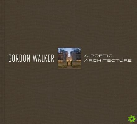 Gordon Walker