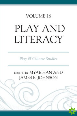 Play and Literacy