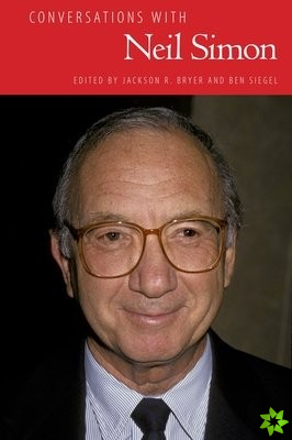 Conversations with Neil Simon