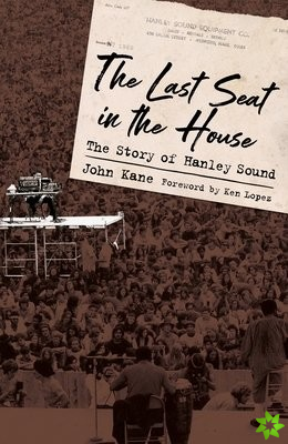 Last Seat in the House