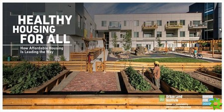 Healthy Housing for All