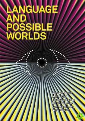 Language and Possible Worlds