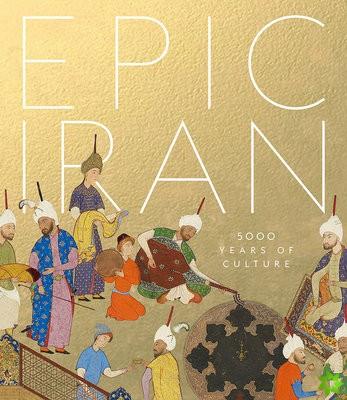 Epic Iran