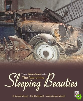 Fate of the Sleeping Beauties