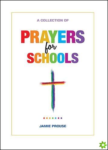 Prayers for Schools