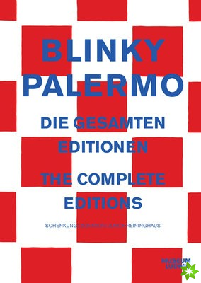 Blinky Palermo