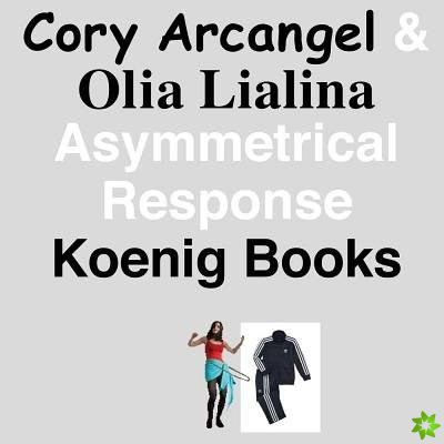 Cory Arcangel and Olia Lialina