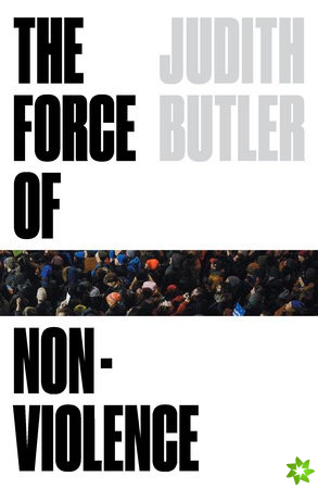 Force of Nonviolence