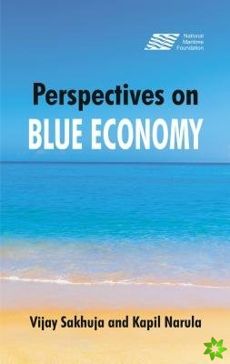 Perspectives on the Blue Economy