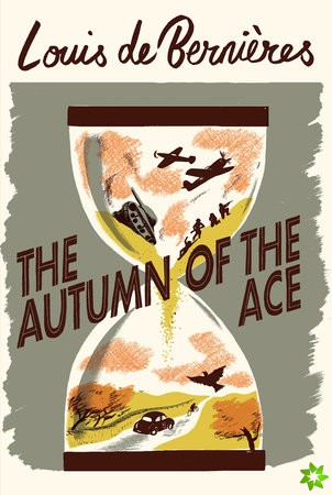 Autumn of the Ace