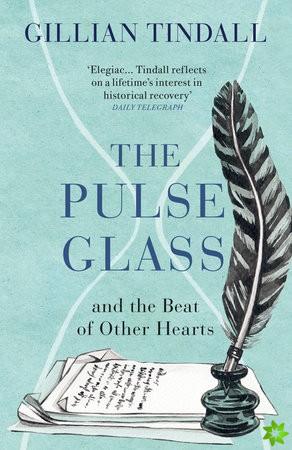 Pulse Glass