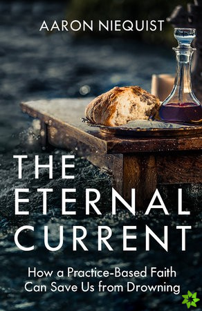 Eternal Current
