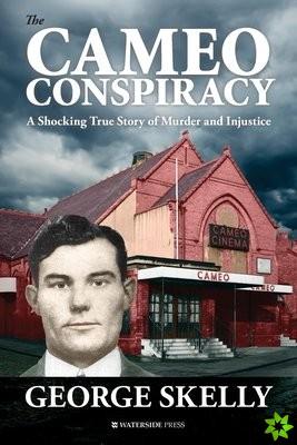 Cameo Conspiracy