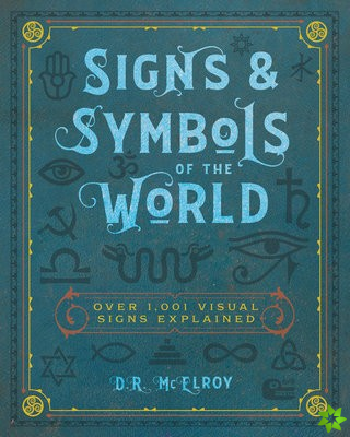 Signs & Symbols of the World