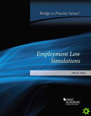 Employment Law Simulations
