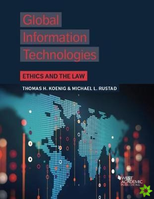 Global Information Technologies